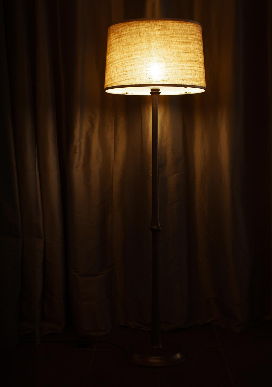lampen von promemoria. Black Bedroom Furniture Sets. Home Design Ideas